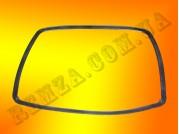 Уплотнитель духовки для плиты Ardo 420064800, 651066986