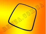 Уплотнитель духовки для плиты Indesit, Ariston С00081579