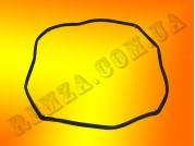 Уплотнитель духовки для плиты 340*380