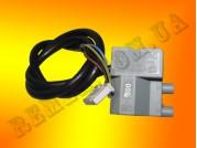 Трансформатор розжига Baxi-Westen Slim, Compact FS 8620370