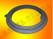 Резина (манжет) люка Ardo 404001000 (651008693)