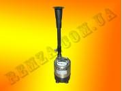 Погружной насос для фонтанов Sprut FSS38