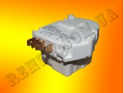 Таймер Defrost 230FR32