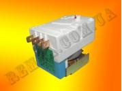 Таймер Defrost 230FR33 DA45-10003C