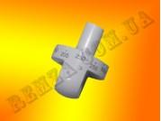 Ручка термостата плиты Ardo 326162800