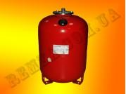 Расширительный бак (экспанзомат) Aguasystem VRV50