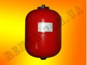 Расширительный бак для отопления Sprut VT18