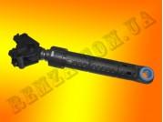 Амортизатор Whirlpool 481252918043 (481246688699)