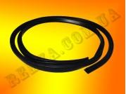 Уплотнитель духовки для плиты Zanussi 50206535002