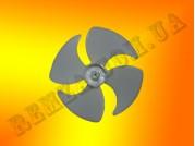 Крыльчатка для вентиляторов C00859992