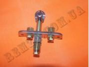 Пилотная горелка 1443-210 (0.160.114)