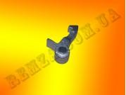 Крючок люка Samsung DC66-00382A