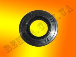 Cальники c внутренним диаметром 20 мм (2)