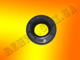 Cальники c внутренним диаметром 22 мм (15)