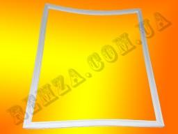 Уплотнительная резина (7)