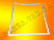 Уплотнительная резина Stinol, Indesit, Ariston C00854010
