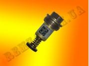 Электромагнитный клапан для газового клапана 710 MINISIT