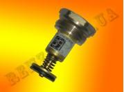 Электромагнитный клапан Idrabagno