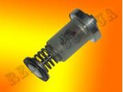 Электромагнитный клапан С275 B/S