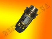 Электромагнитный клапан 630 EUROSIT 0.006.441