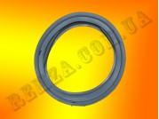 Резина (манжет) люка Whirlpool 481246668775