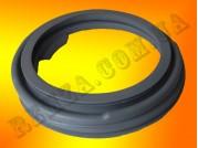 Резина (манжет) люка Samsung DC64-00374B (DC64-00374C, DC64-00374A)