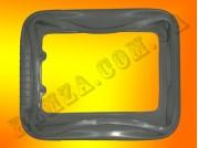 Резина (манжет) люка Indesit, Ariston C00111495 (C00085611)
