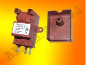 Трансформатор розжига Ariston Genus Premium