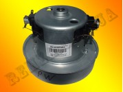 Двигатель пылесоса Samsung 1800Вт PW1800 с буртом D=130, H=112