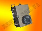 Термостат настенный ДТКБ-2000