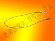 Свеча электроподжига Gorenje 162123