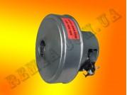 Двигатель пылесоса LG 1400Вт 11ME66 D=130, H=115
