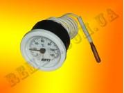 Термометр СТ-52