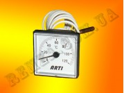 Термометр СТ-48