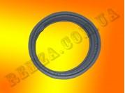 Резина (манжет) люка Indesit, Ariston C00095328