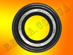 Cальники c внутренним диаметром 35 мм (34)