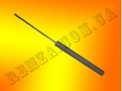 Магниевый анод Украина L200 D20 230M5