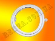 Резина (манжет) люка Ardo 404001400 (651008696, 481246818075)