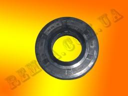 Cальники c внутренним диаметром 25 мм