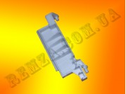Кнопка открывания двери для СВЧ печи Samsung DE66-00226A