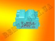 Трансформатор розжига Saunier Duval 0.504.501