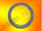 Резина (манжет) люка Ariston, Indesit C00118008