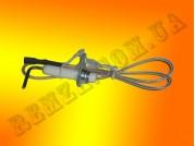 Электрод розжига Ariston UNO