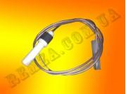 Свеча электроподжига Beko 168550005