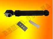 Амортизатор Indesit, Ariston C00140744 (C00309597) 100N
