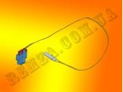 Термодатчик (температурный сенсор) Samsung DA32-10105Q