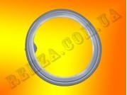 Резина (манжет) люка Indesit, Ariston C00057932