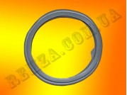 Резина (манжет) люка Ariston, Indesit C00092154