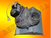 Вентилятор Solly Standart Н18 4300100007