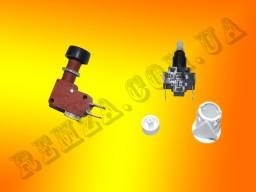 Кнопки генератора искры  (14)